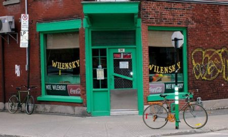 Montreal-Mile-End-Wilensky
