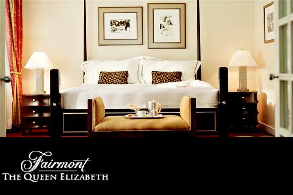 fairmont-queen-elizabeth-hotel-montreal-john-lennon-suite