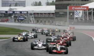 formula-1-canadian-grand-prix