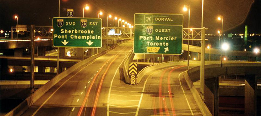 getting-to-montreal-main