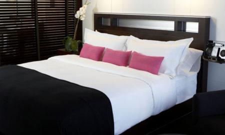 hotel-le-germain-montreal
