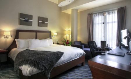 hotel-nelligan-suite