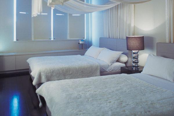 hotel-st-paul-1