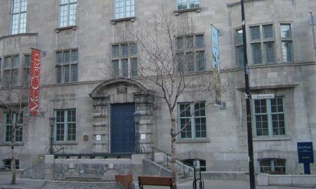 mccord-museum-montreal-main