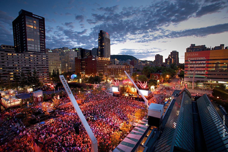 montreal-Festival_International_de_Jazz_de_Montreal-3