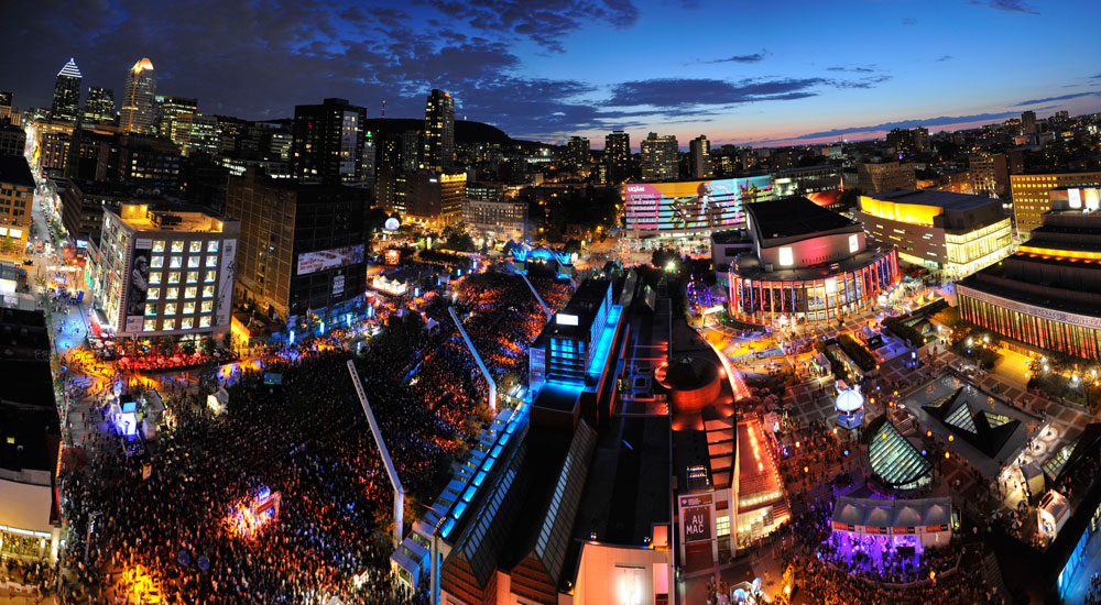 montreal-Place-des-festivals-panorama