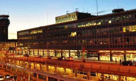 montreal-airport-main