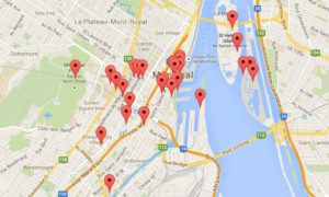 montreal-attractions-map-main
