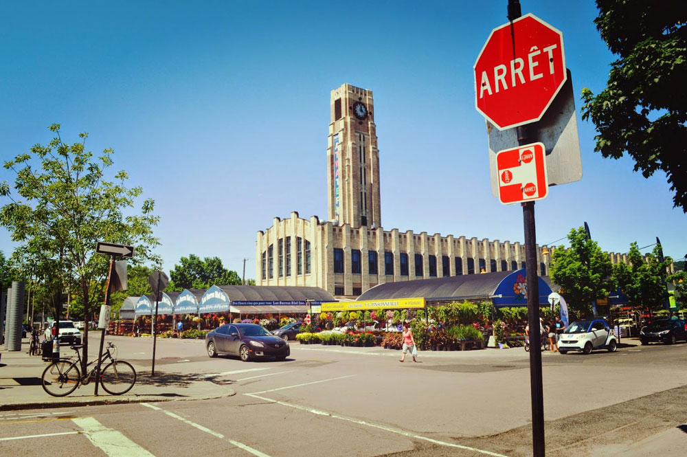 montreal-atwater-market-1