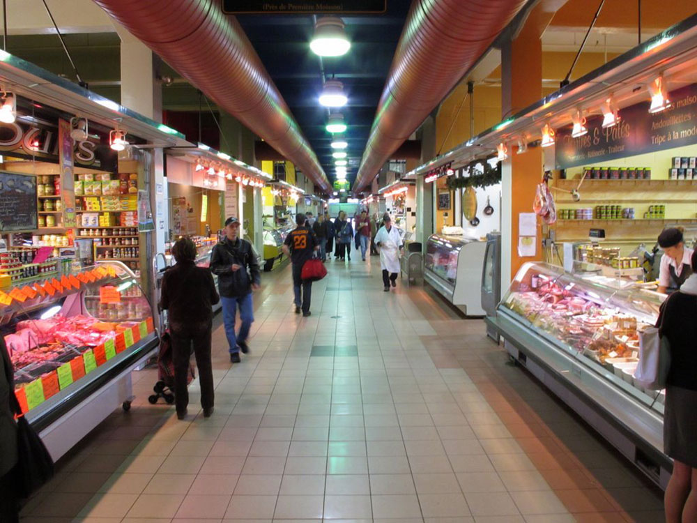 montreal-atwater-market-inside