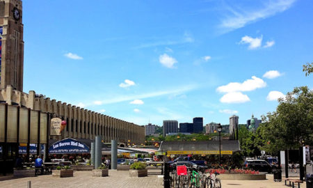 montreal-atwater-market-main