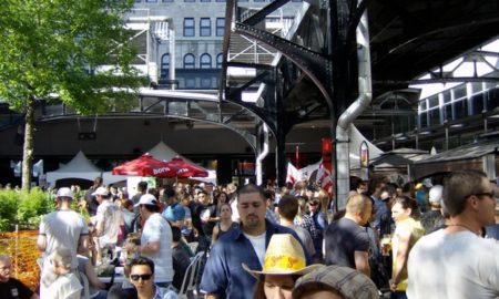 montreal-beer-festival