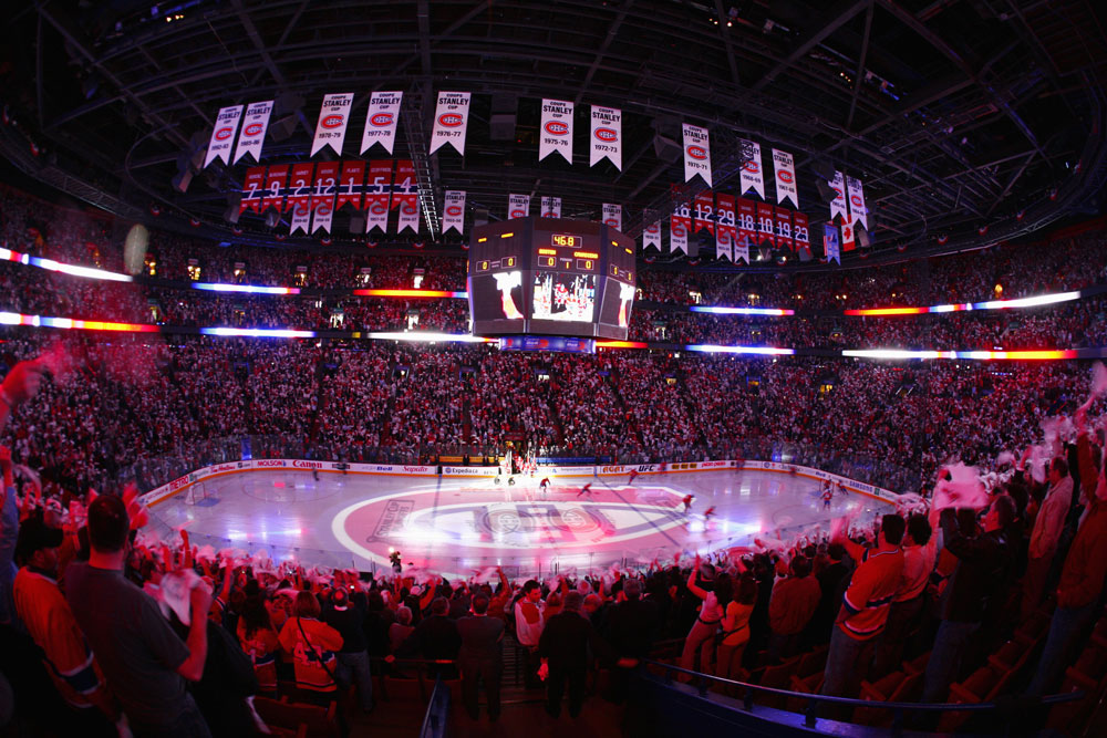 montreal-bell-centre-canadiens-bell-centre