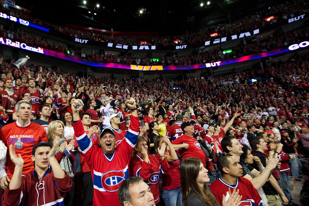 montreal-bell-centre-fans