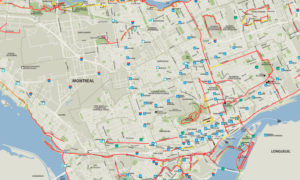 montreal-bicycle-routes-map-preview