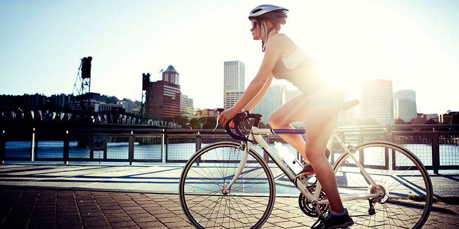 montreal-bicycle