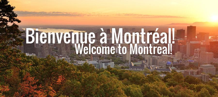 montreal-bienvenue