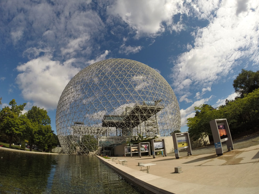 montreal-biosphere-1