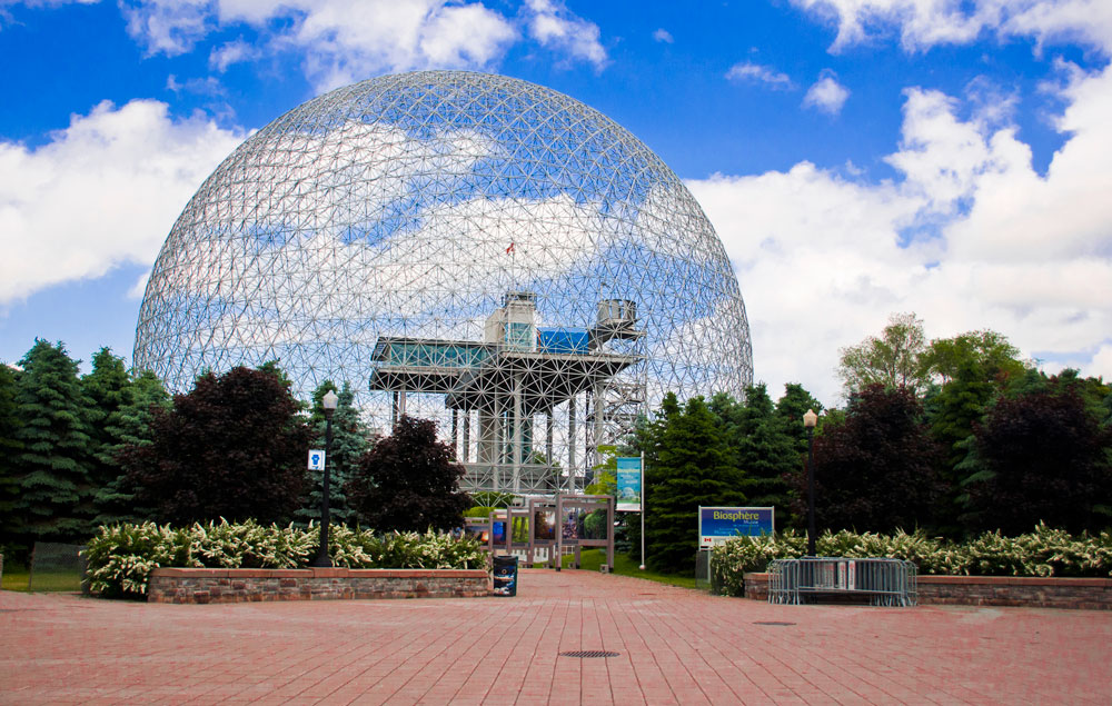montreal-biosphere-3
