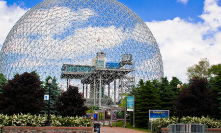 montreal-biosphere-main