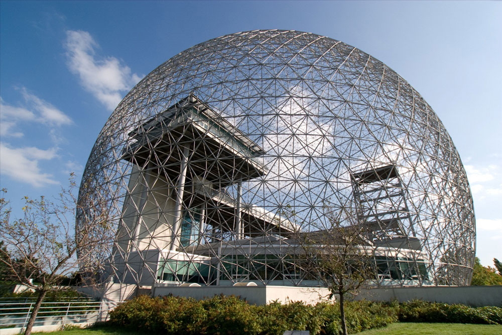 montreal-biosphere-up-close