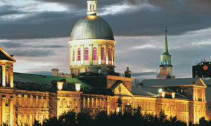 montreal-bonsecours-market-main