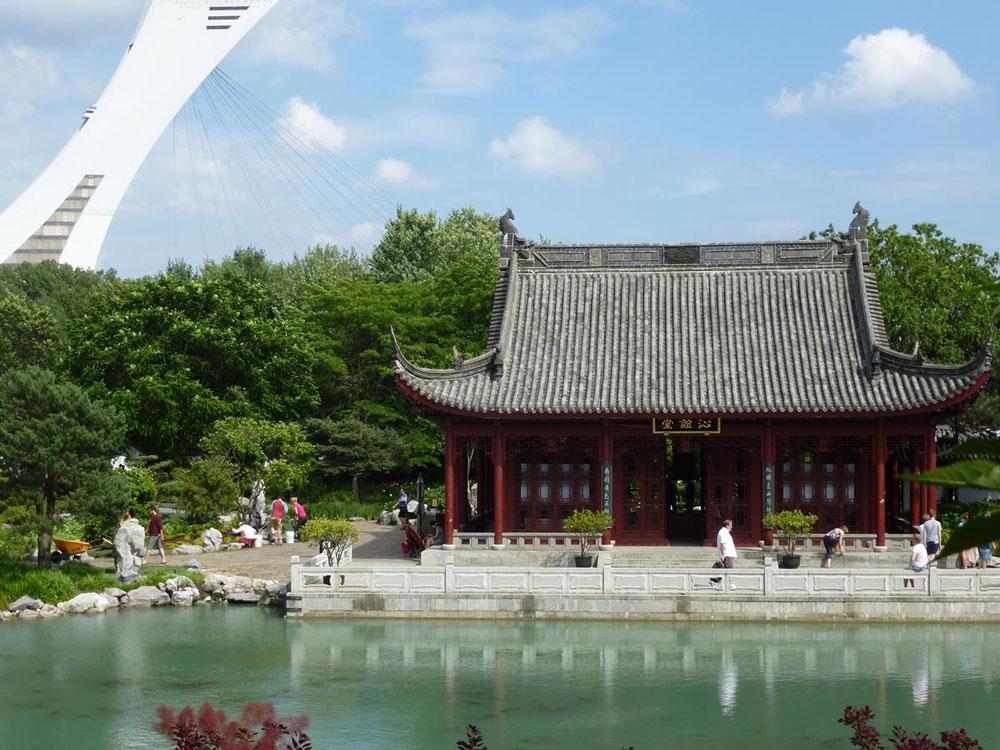 montreal-botanical-garden-chinese-garden