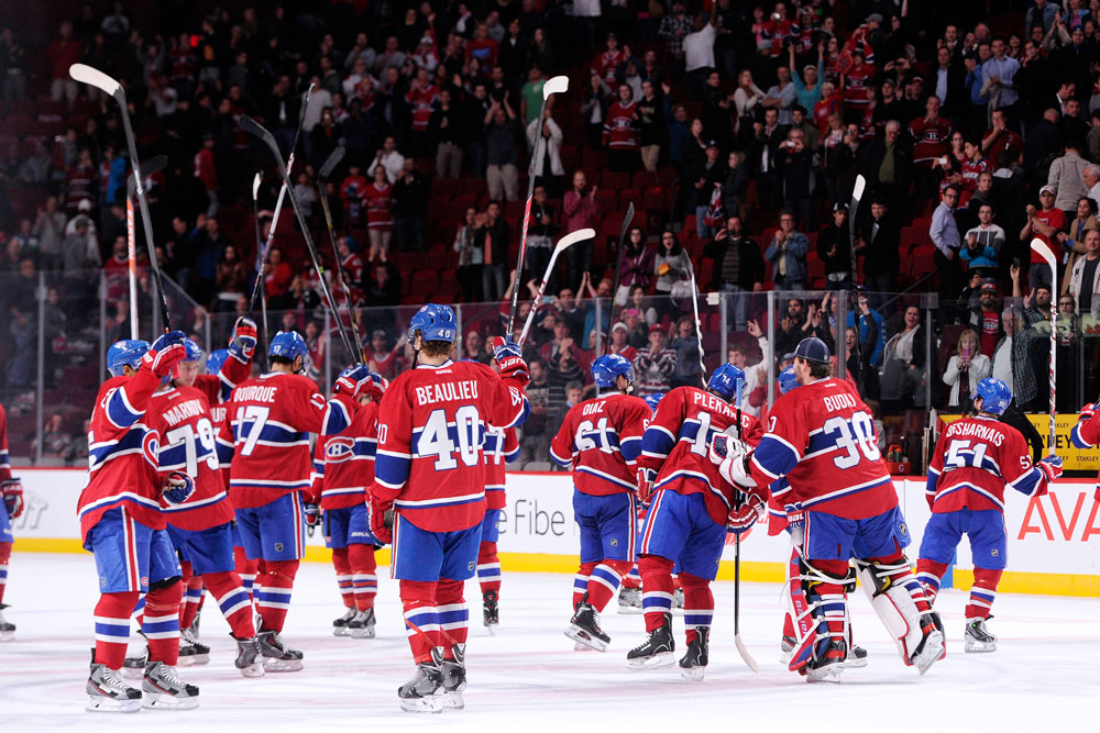 montreal-canadiens-action