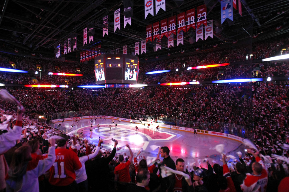 montreal-canadiens-bell-center