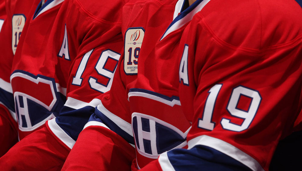 montreal-canadiens-jerseys