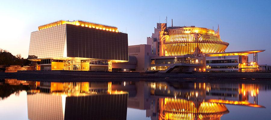 montreal-casino-main