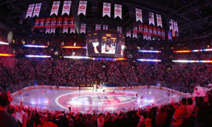 montreal-centre-bell-intro
