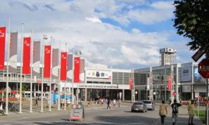 montreal-centre-des-sciences-de-montreal-main