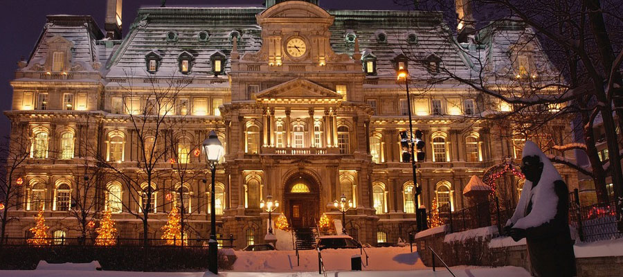 montreal-city-hall-main