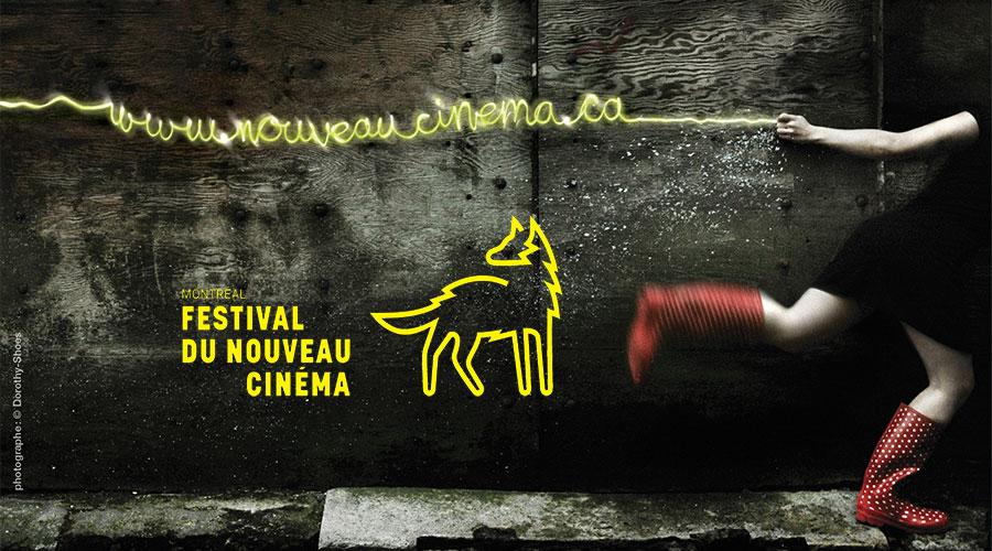 montreal-festival-nouveau-cinema
