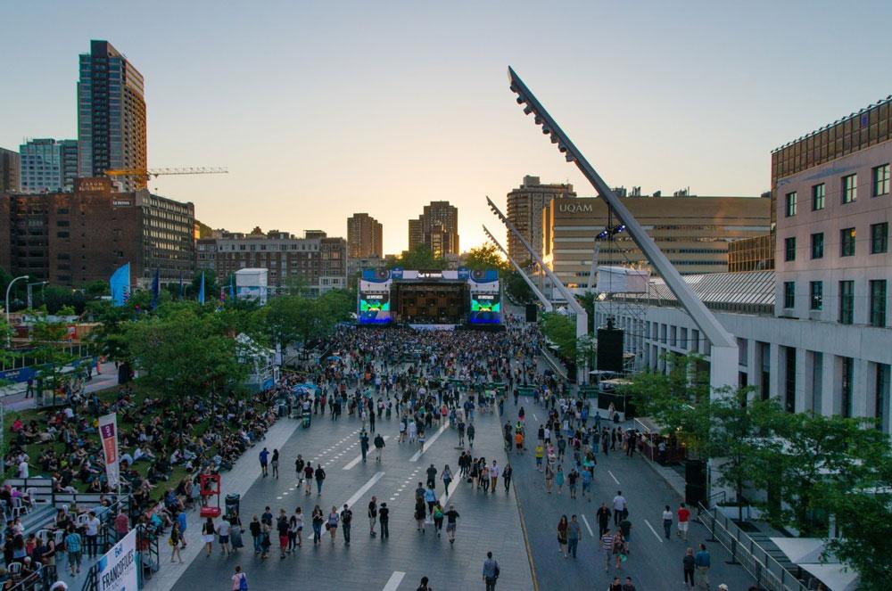 montreal-francofolies-festival