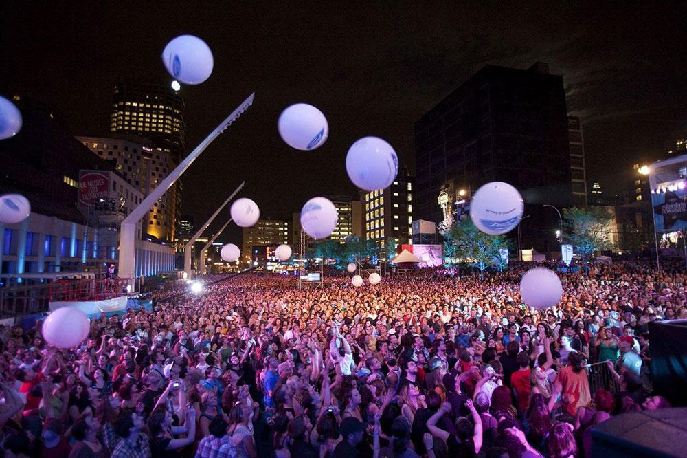 montreal-francofolies-place-des-festivals