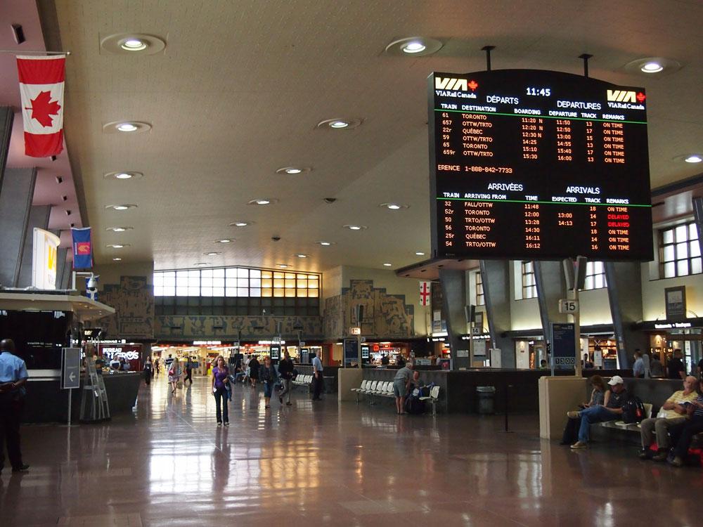 montreal-gare-centrale-inside