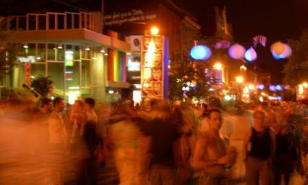 montreal-gay-village-1
