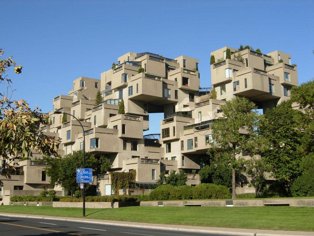 montreal-habitat-67-1