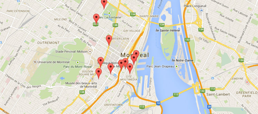 montreal-hotels-map