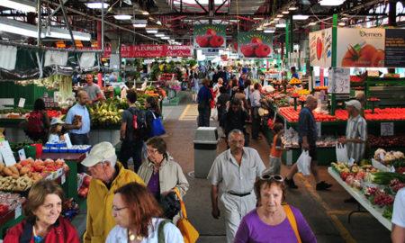 montreal-jean-talon-market-main
