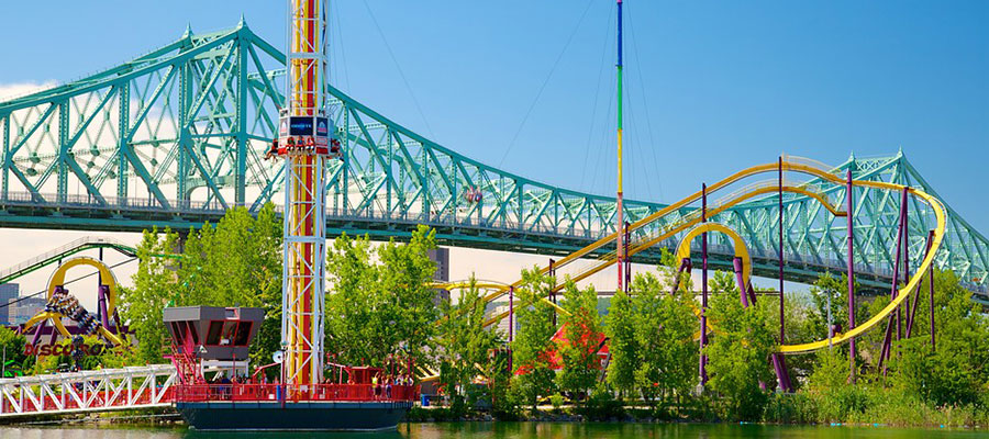 montreal-la-ronde-six-flags-main
