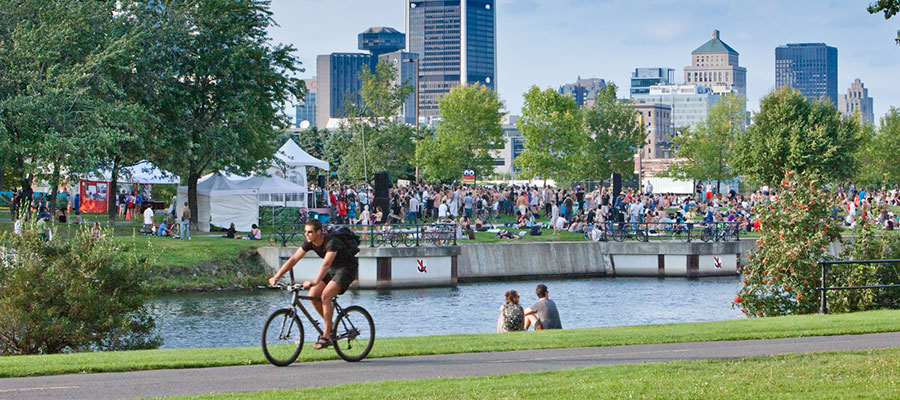 montreal-lachine-canal-main