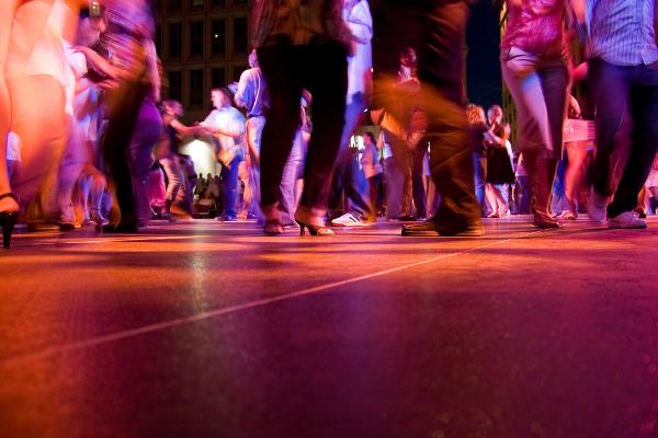 montreal-latin-quarter-nightlife