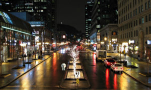 montreal-mcgill-college-christmas-holidays