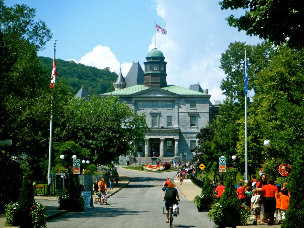 montreal-mcgill-university-summer
