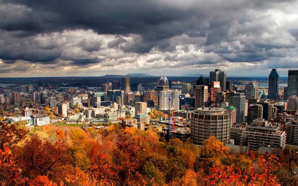montreal-mount-royal-autumn