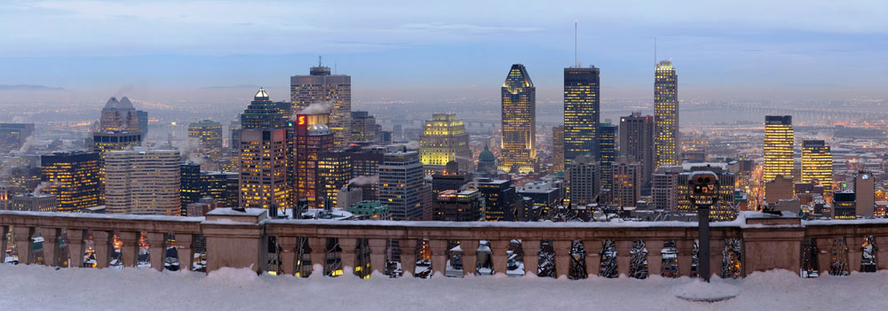 montreal-mount-royal-lookout