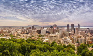 montreal-mount-royal-main